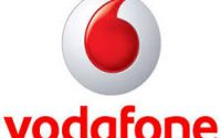 Vodafone in Papanui