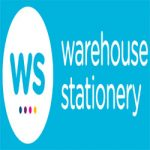 Warehouse Stationery in Masterton