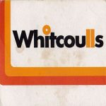 Whitcoulls in Hornby hours, phone, locations