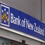 BNZ Bank in Paraparaumu