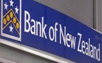 BNZ Bank in Paraparaumu