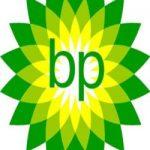 BP Connect in Otaki