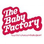 Baby Factory in Porirua hours, phone, locations