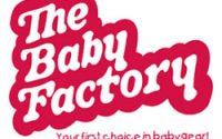 Baby Factory in Porirua