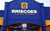Briscoes in Masterton