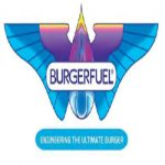 BurgerFuel in Porirua hours, phone, locations