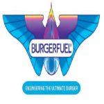 BurgerFuel in Porirua