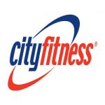 CityFitness in Paraparaumu