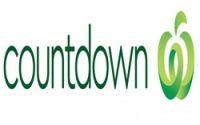 Countdown in Porirua