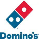 Domino's Pizza in Porirua