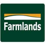 Farmlands in Otaki hours, phone, locations