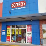 Godfreys in Paraparaumu