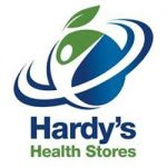 Hardy's Health in Paraparaumu