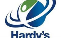 Hardy's Health in Paraparaumu