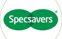 Specsavers in Paraparaumu