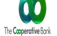 The Co-operative Bank in Paraparaumu