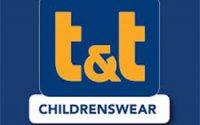 T&T Childrenswear