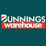 Bunnings Warehouse in Mt Maunganui hours, phone, locations