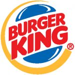 Burger King in Upper Hutt hours, phone, locations