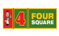 four square in bethlehem
