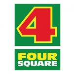 four square in welcome bay