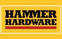 hammer hardware in bethlehem