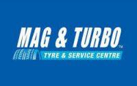 mag & turbo warehouse in tauranga city