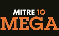 mitre 10 mega in gate pa