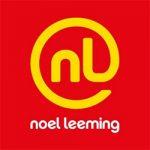 Noel Leeming in Upper Hutt hours, phone, locations