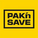 Pak n Save in Upper Hutt hours, phone, locations