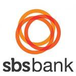 sbs bank in tauranga city