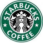 Starbucks in Tauranga City hours, phone, locations