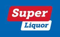 super liquor in mt maunganui