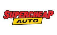 supercheap auto in mt maunganui
