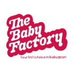 the baby factory in tauranga city