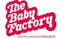 the baby factory in tauranga city