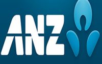 anz bank in mosgiel