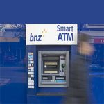 ATM - BNZ Bank in Mosgiel hours, phone, locations