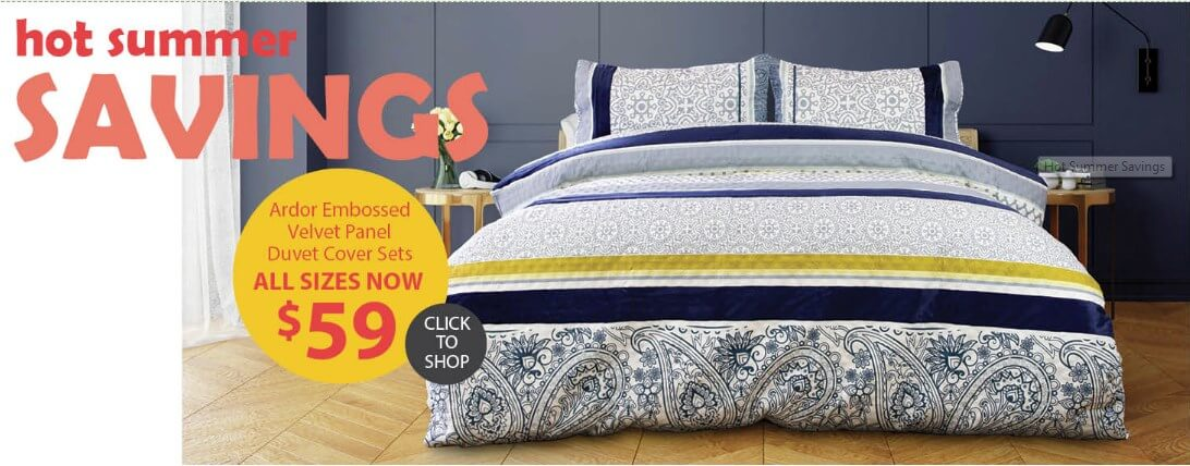 bed bath and beyond offer