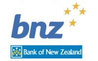 bnz bank in frankton