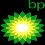 bp connect in glenview