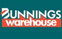 bunnings warehouse in te rapa
