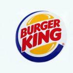 burger king in fraser cove