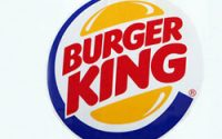 burger king in fraser cove