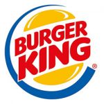 Burger King in Hamilton City hours, phone, locations