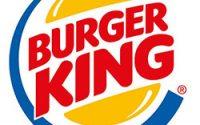 burger king in hamilton city