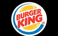 burger king in hillcrest