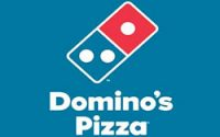 dominos pizza in hillcrest