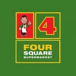 four square in te puna