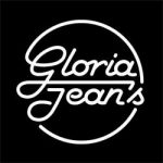 gloria jeans coffees in chartwell